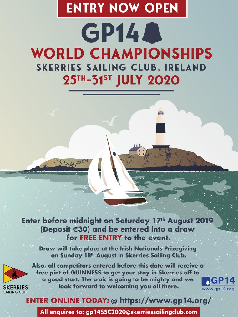 Events this weekend in Skerries, Ireland - Eventbrite
